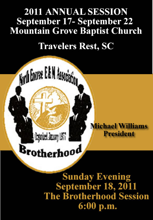 Youth Services Travelers Rest Sc